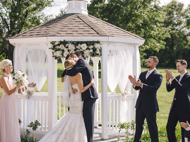 Tmx 1502203414578 Cv8a0429 Greenwood, MO wedding venue