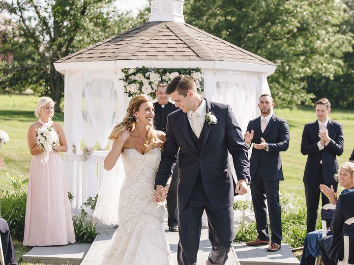 Tmx 1502203433597 Cv8a0447 Greenwood, MO wedding venue