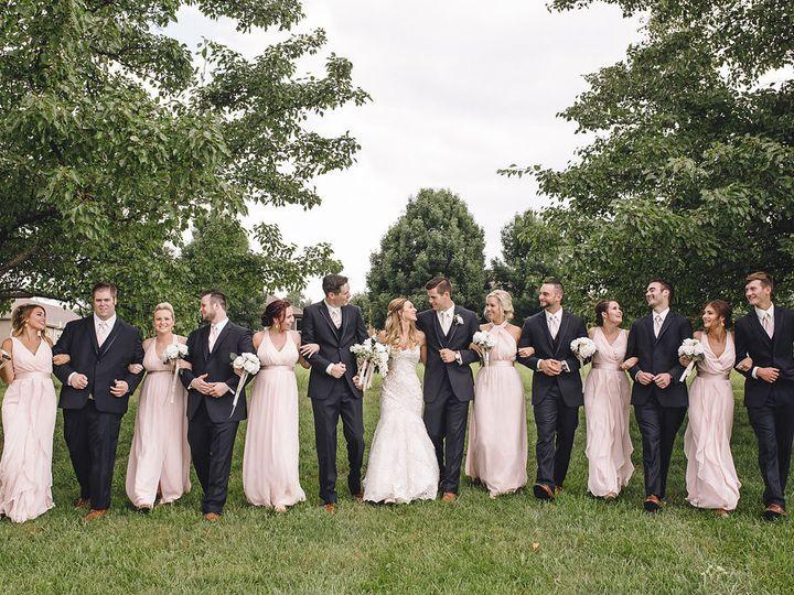 Tmx 1502203442868 Cv8a0735 Greenwood, MO wedding venue