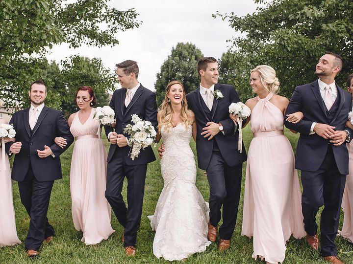 Tmx 1502203451272 Cv8a0759 Greenwood, MO wedding venue