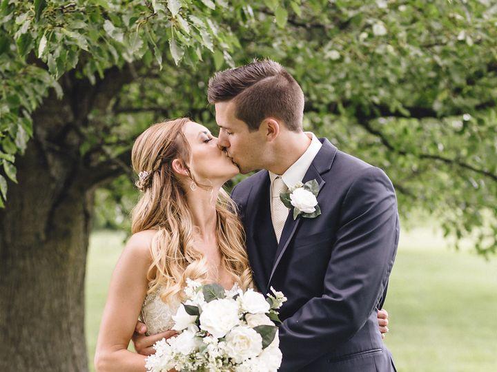 Tmx 1502203469634 Cv8a0841 Greenwood, MO wedding venue