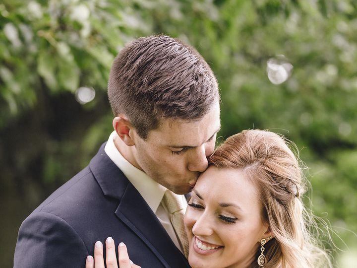 Tmx 1502203566525 Cv8a0885 Greenwood, MO wedding venue