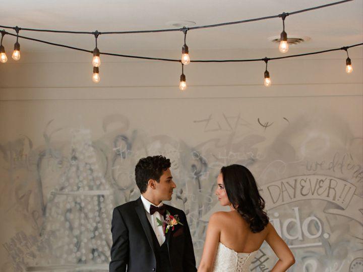 Tmx 1502216481468 Bliss Plaza Styled Shoot 109 Greenwood, MO wedding venue