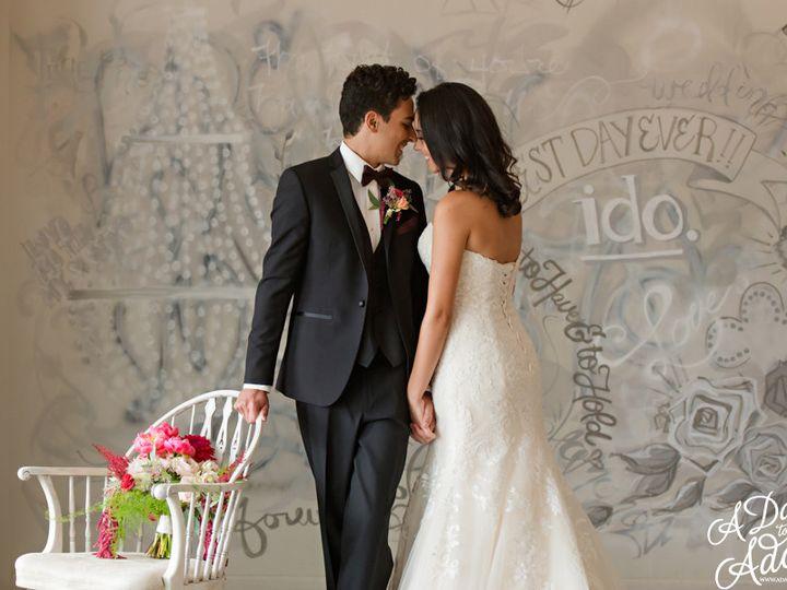 Tmx 1502216510980 Bliss Plaza Styled Shoot 113 Greenwood, MO wedding venue