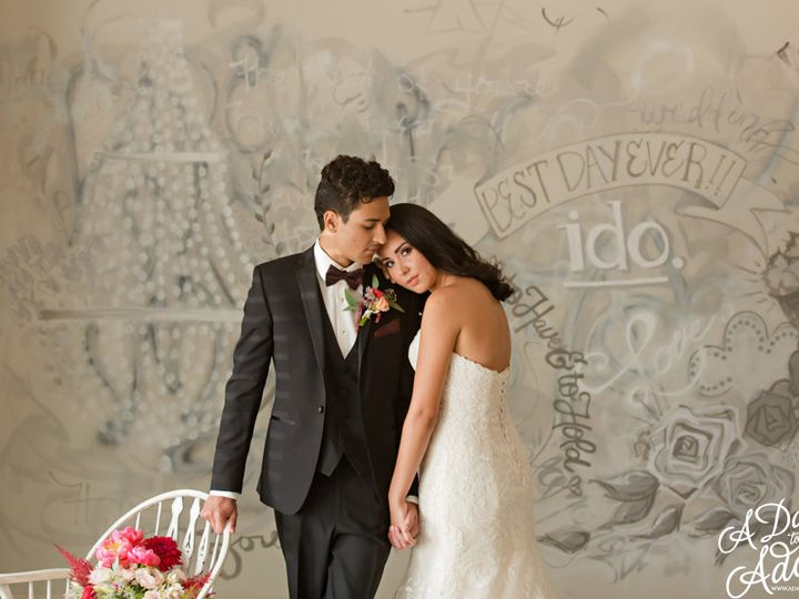 Tmx 1502216519520 Bliss Plaza Styled Shoot 114 Greenwood, MO wedding venue