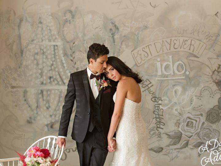 Tmx 1502216519520 Bliss Plaza Styled Shoot 114 Greenwood, MO wedding venue