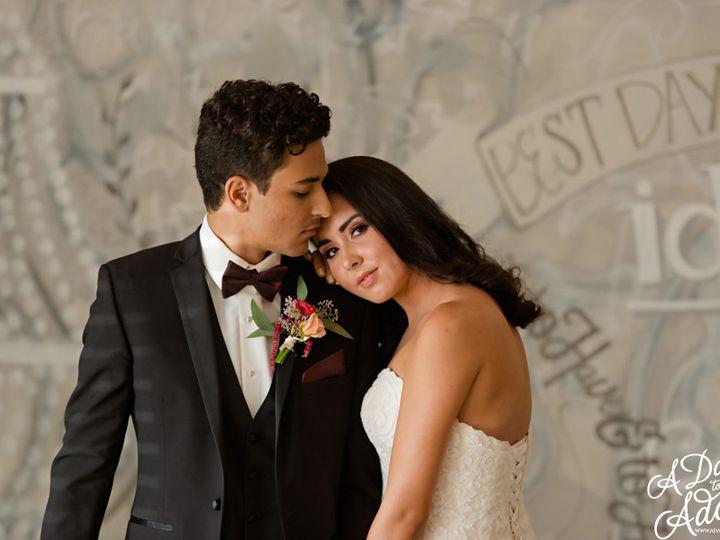 Tmx 1502216536602 Bliss Plaza Styled Shoot 116 Greenwood, MO wedding venue
