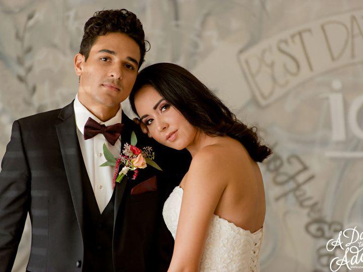 Tmx 1502216545022 Bliss Plaza Styled Shoot 117 Edit Greenwood, MO wedding venue