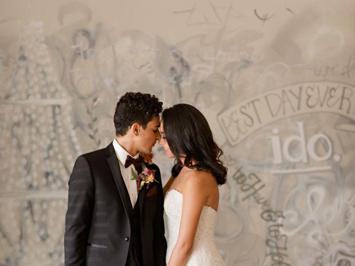 Tmx 1502216553177 Bliss Plaza Styled Shoot 118 Greenwood, MO wedding venue