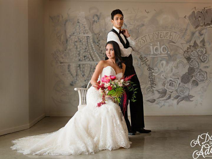 Tmx 1502216650193 Bliss Plaza Styled Shoot 135 Edit Greenwood, MO wedding venue
