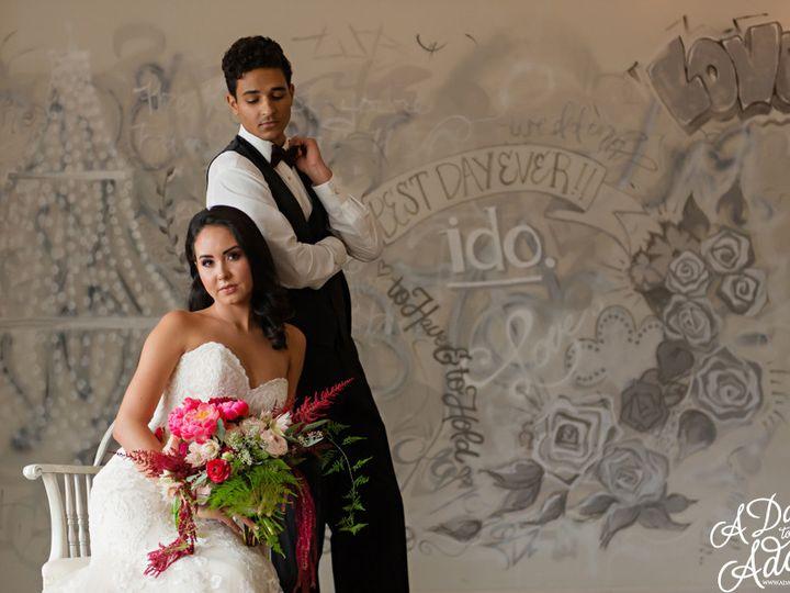 Tmx 1502216650291 Bliss Plaza Styled Shoot 136 Greenwood, MO wedding venue