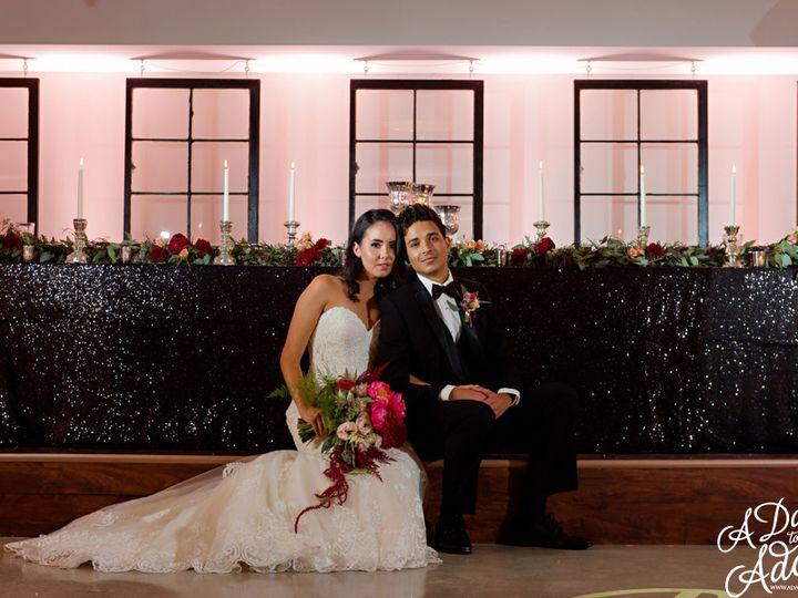 Tmx 1502216688111 Bliss Plaza Styled Shoot 140 Greenwood, MO wedding venue