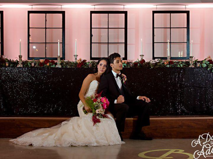 Tmx 1502216698189 Bliss Plaza Styled Shoot 141 Greenwood, MO wedding venue