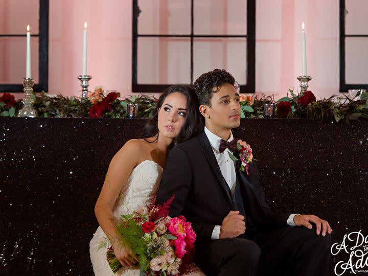 Tmx 1502216707583 Bliss Plaza Styled Shoot 142 Greenwood, MO wedding venue