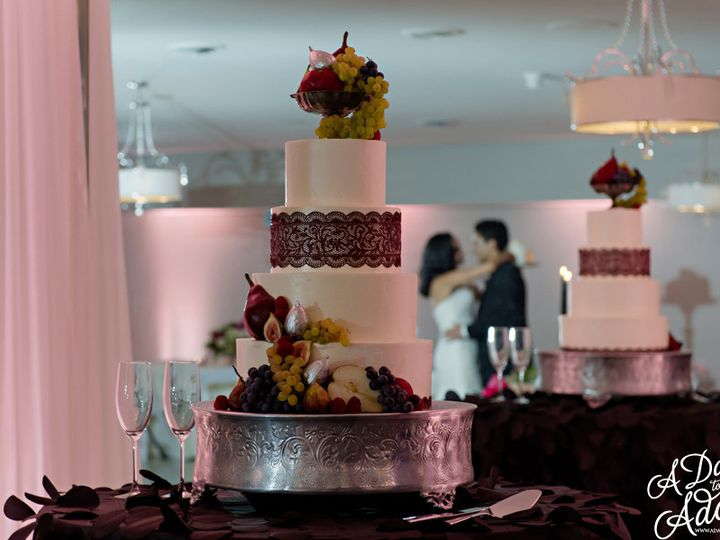 Tmx 1502216716637 Bliss Plaza Styled Shoot 143 Greenwood, MO wedding venue