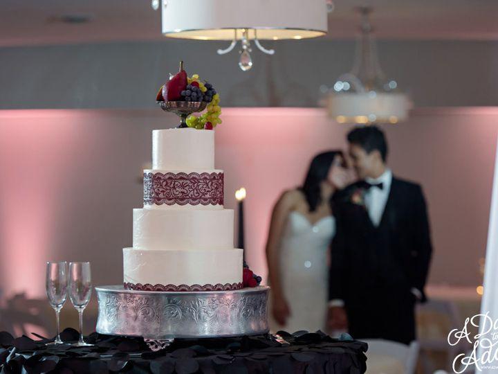 Tmx 1502216724725 Bliss Plaza Styled Shoot 144 Greenwood, MO wedding venue