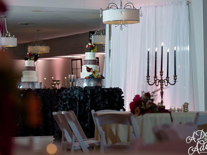 Tmx 1502216743167 Bliss Plaza Styled Shoot 146 Greenwood, MO wedding venue