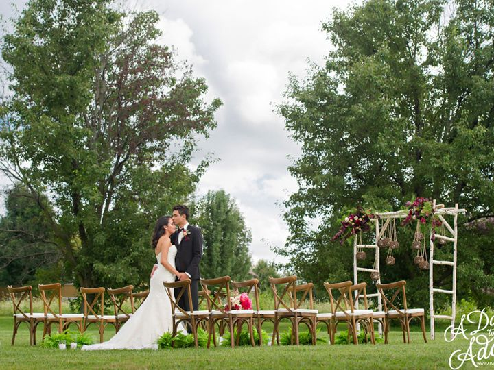 Tmx 1502216876870 Bliss Plaza Styled Shoot 168 Greenwood, MO wedding venue