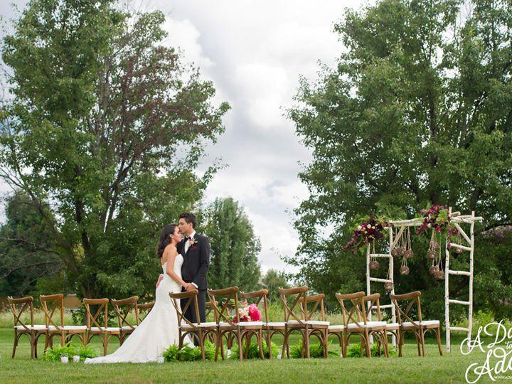 Tmx 1502216876870 Bliss Plaza Styled Shoot 168 Greenwood, MO wedding venue