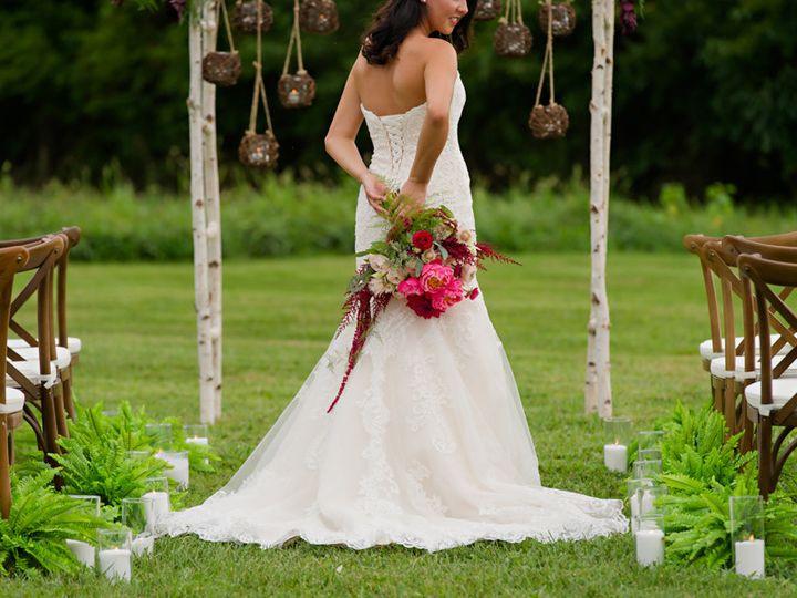 Tmx 1502216957345 Bliss Plaza Styled Shoot 185 Greenwood, MO wedding venue
