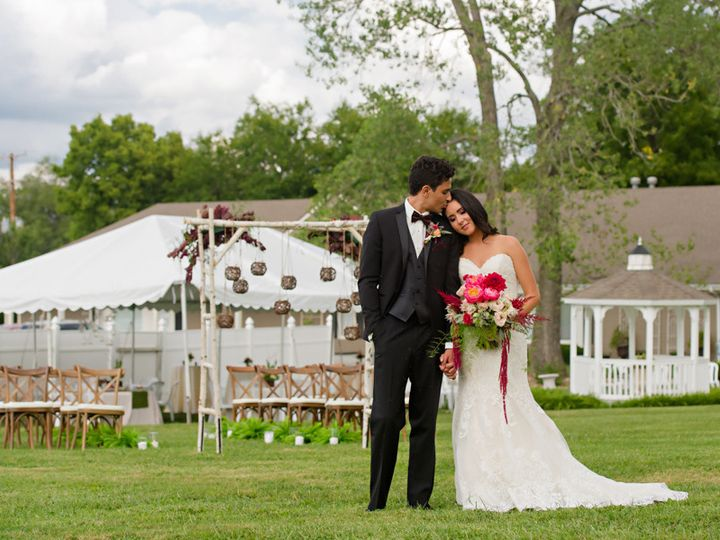 Tmx 1502216988066 Bliss Plaza Styled Shoot 189 Greenwood, MO wedding venue