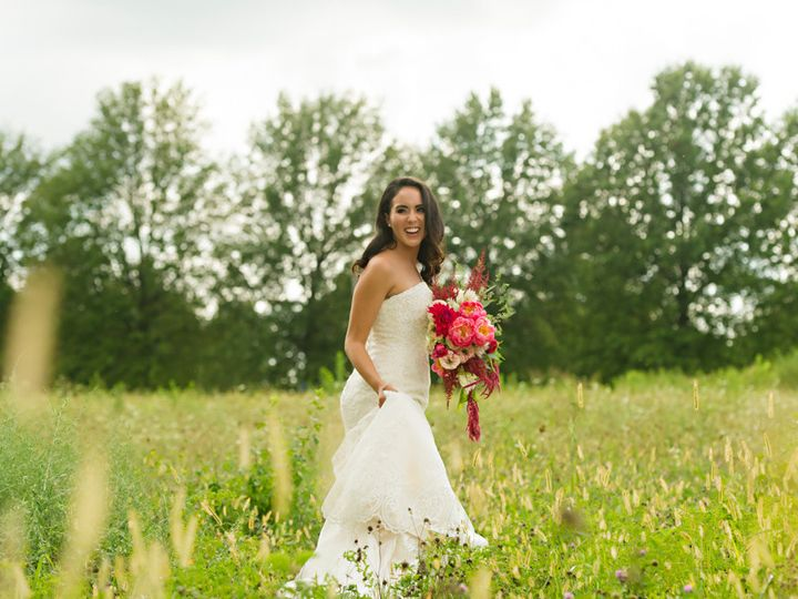 Tmx 1502217040457 Bliss Plaza Styled Shoot 194 Greenwood, MO wedding venue