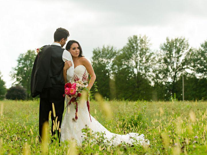 Tmx 1502217049340 Bliss Plaza Styled Shoot 195 Greenwood, MO wedding venue