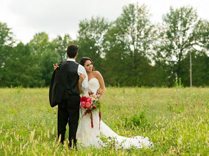 Tmx 1502217061311 Bliss Plaza Styled Shoot 196 Greenwood, MO wedding venue