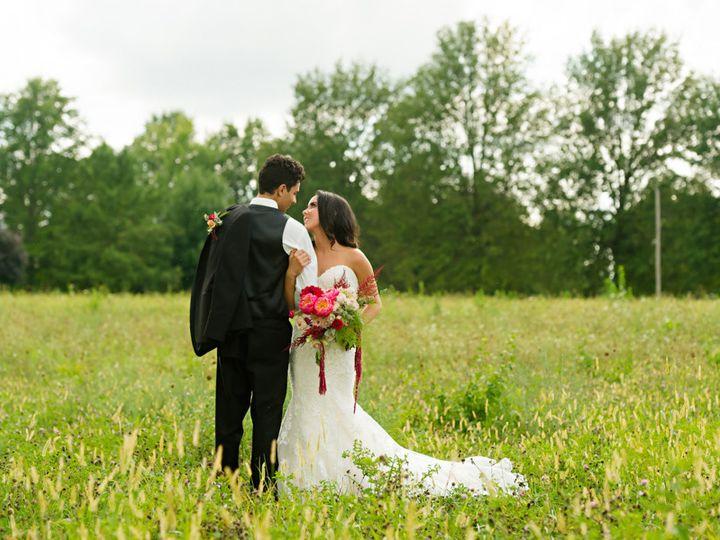 Tmx 1502217082284 Bliss Plaza Styled Shoot 198 Greenwood, MO wedding venue