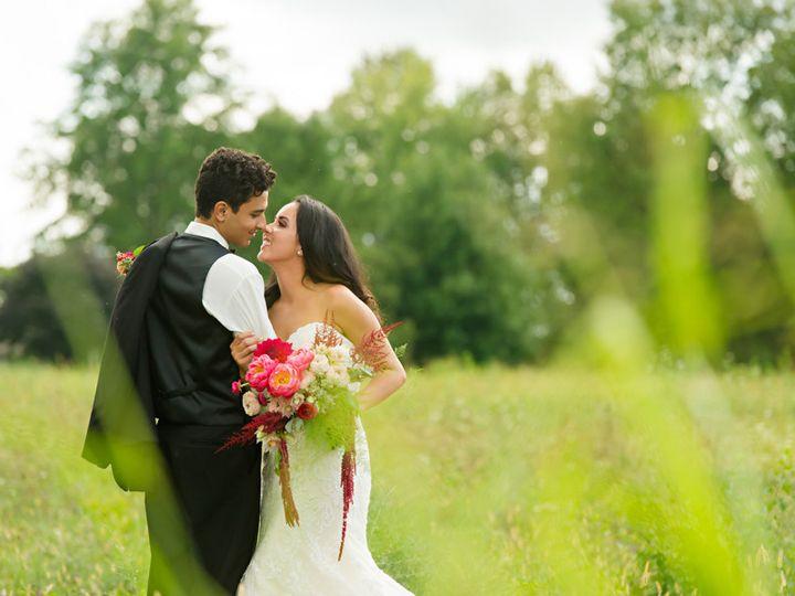 Tmx 1502217114177 Bliss Plaza Styled Shoot 202 Greenwood, MO wedding venue