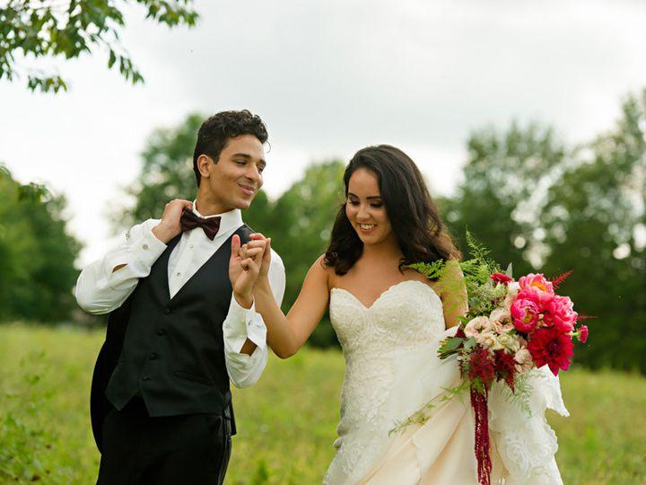 Tmx 1502217320887 Bliss Plaza Styled Shoot 203 Greenwood, MO wedding venue