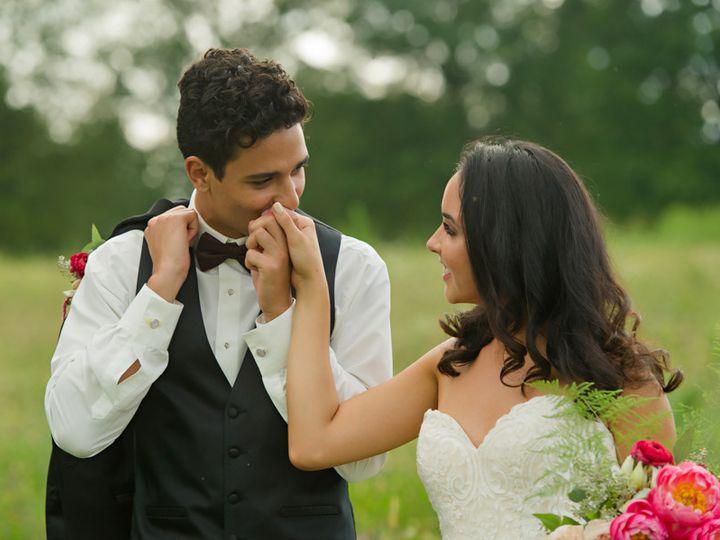 Tmx 1502217322252 Bliss Plaza Styled Shoot 204 Greenwood, MO wedding venue