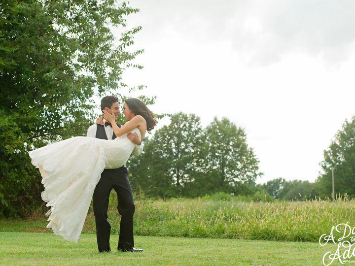 Tmx 1502217341392 Bliss Plaza Styled Shoot 206 Greenwood, MO wedding venue