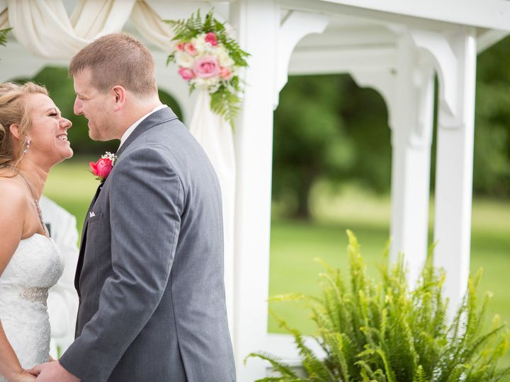 Tmx 1502218965979 Blissplazaww 5 Greenwood, MO wedding venue