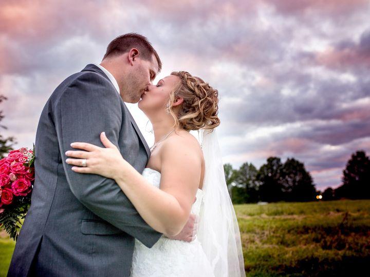 Tmx 1502219145979 Blissplazaww 9 Greenwood, MO wedding venue