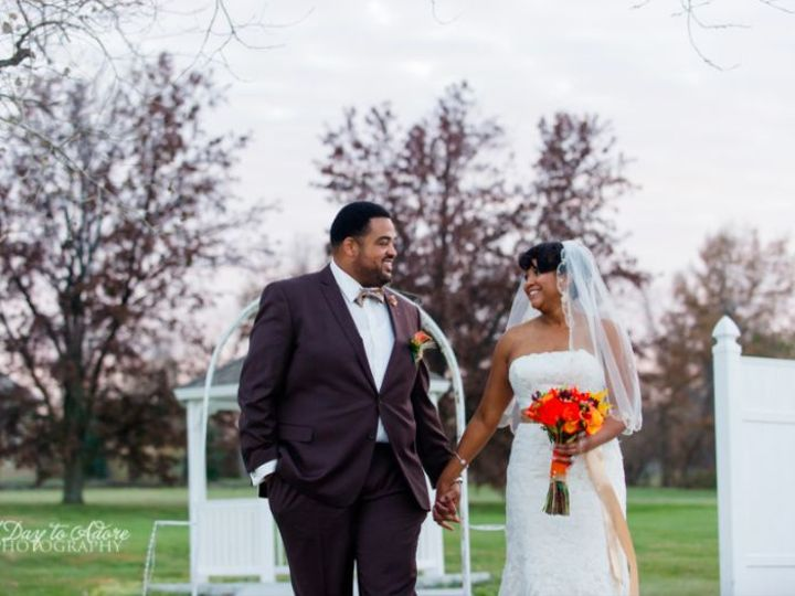 Tmx 1519607858 5ac0c41c2273df11 1519607857 Ebbd80ecd83c7dd4 1519607851897 5 Screen Shot 2018 0 Greenwood, MO wedding venue