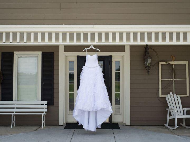 Tmx 1519607858 A2d7c45130f2c7d4 1519607856 Da3d12812efa79e4 1519607851896 4 Theran Formals007 Greenwood, MO wedding venue