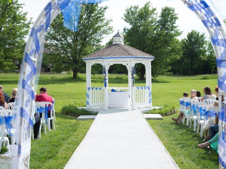 Tmx 1519607859 1bf0c03f6865cbc9 1519607857 7a6bfd2118b41b64 1519607851899 7 Theran Ceremony001 Greenwood, MO wedding venue
