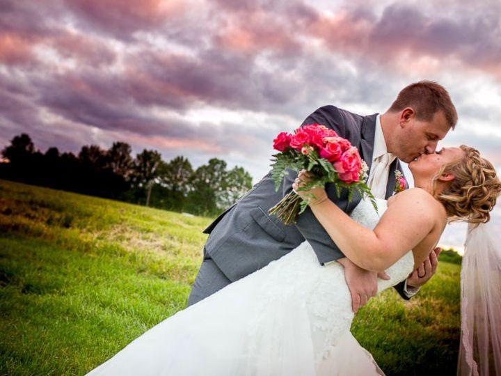 Tmx 1519607859 Cdd3938c254ae4d1 1519607858 142bd8bf6d97ebcb 1519607851901 9 Screen Shot 2018 0 Greenwood, MO wedding venue