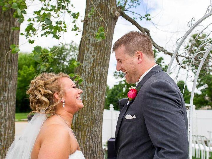 Tmx 1519607860 D6eac436410f1ec2 1519607858 3117d020f2b9e515 1519607851902 10 Screen Shot 2018  Greenwood, MO wedding venue