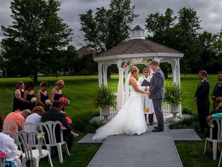 Tmx 1519607868 1a77522d143fbfb8 1519607867 9ec87289cd90a2bb 1519607851912 19 Screen Shot 2018  Greenwood, MO wedding venue