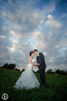 Tmx 1519607868 3a535c3b21cbb266 1519607866 58e66ee0fcf02e50 1519607851909 17 Screen Shot 2018  Greenwood, MO wedding venue