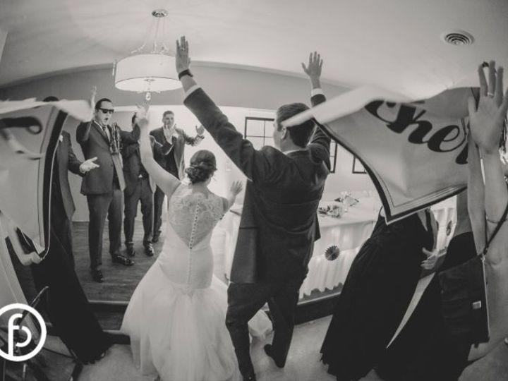 Tmx 1519607868 F9a357617aec3ed2 1519607867 7a26044b24eaf93e 1519607851911 18 Screen Shot 2018  Greenwood, MO wedding venue