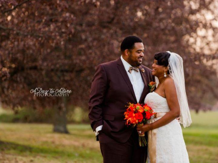 Tmx 1519607868 Fa9ff617319ecac5 1519607867 52bd5585ab4c3cad 1519607851912 20 Screen Shot 2018  Greenwood, MO wedding venue