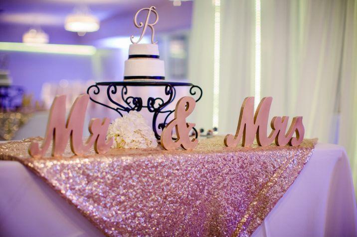 Tmx 1519607870 57c084ab6952ea86 1519607869 65650d3c30732ab4 1519607857368 24 Screen Shot 2018  Greenwood, MO wedding venue
