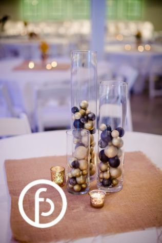 Tmx 1519607870 E8420f65e850c20c 1519607869 3c27d12852f60648 1519607857366 23 Screen Shot 2018  Greenwood, MO wedding venue