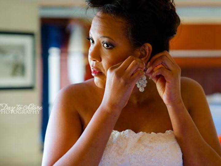 Tmx 1519607892 587f1622befb84ab 1519607862 9ad28d65382ac6f8 1519607851903 11 Screen Shot 2018  Greenwood, MO wedding venue