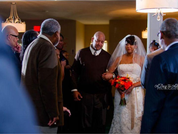 Tmx 1519607916 5556a0bb99a40011 1519607863 Bd6596f344cf9240 1519607851905 13 Screen Shot 2018  Greenwood, MO wedding venue