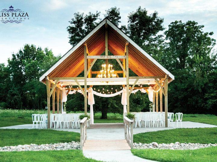 Tmx Bliss Plaza The Felicity Final 300ppi 51 140657 158013873257868 Greenwood, MO wedding venue