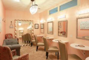 Tmx Brides Room 51 140657 158013878791739 Greenwood, MO wedding venue